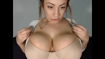 Girls showing breasts