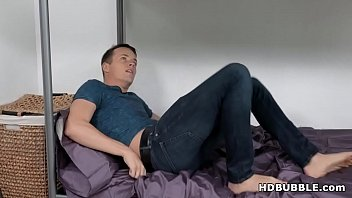 Watch Big_cocked_lucky_guy_fucks_his_friend's_ultra_sexy_mom preview