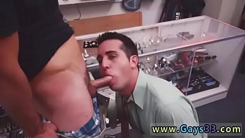 Gratis Fat Gay Porn Videos
