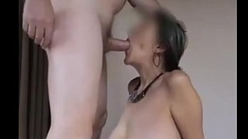 this is the perfect video to show how an amateur mature couple can fuck in a traditional way and then go complitely wild just seconds