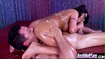 Watch Epic anal sexs - Hardcore analy bang with huge_ass girl (august taylor) vid-10 preview