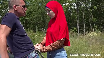 Watch mature muslim bitch fucked hard preview