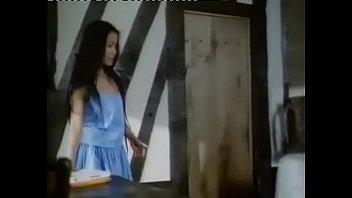 Thai girl yoko