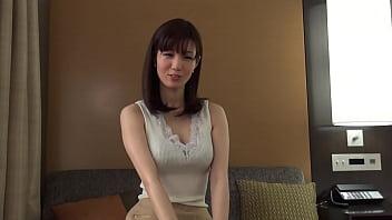 cute sexy japanese girl sex adult douga    Full version  https://is.gd/xNpyz9