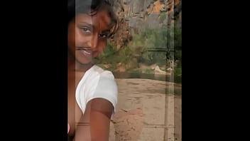 Small Girls Xxx Indians