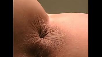 Bad Mistress gives ass licking instructions - myfuckingwebcam.com