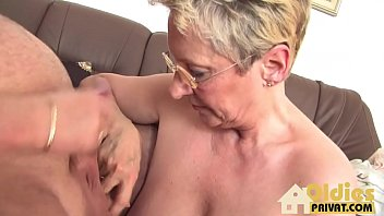old people sex videos hentai lesbian sex video