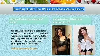Μασάζ στο σεξ στην Καλκούτα