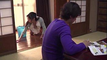 Japonais Maman Tetine