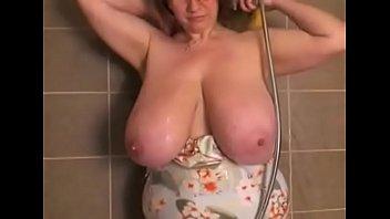 Big Boobs sax video