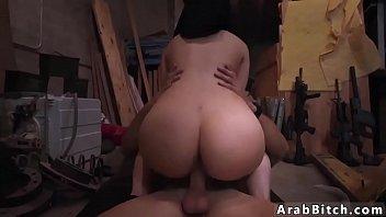 Naked Girls Off Of Dragon Ball