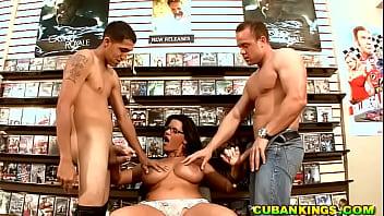 Angelina castro anal sex