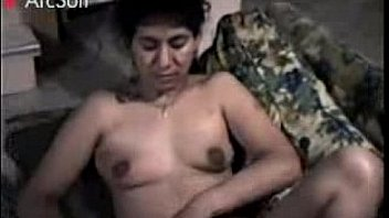 Mexicaine Chatte