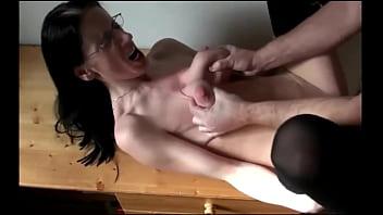 Video teacher and student sex