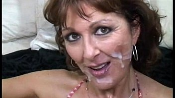 mature gangbang videos