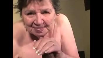 billie piper nude sex