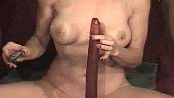 Japanese deep throat upside down you talent