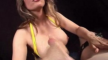 opinion horny cougar pov tugging and sucking cock in hd refuse. And variants