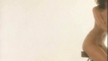 Shanna Evans Workout - xHamstercom