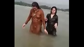 Free asian amature porn
