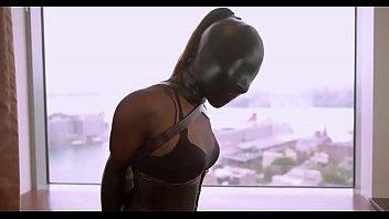 crazyamateurgirls.com - Leather, Nylon & Beauty - crazyamateurgirls.com