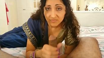 xxx www hindské video