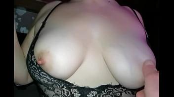 Valentine's Day. Curvy Mom Writes Raunchy Poem To Stepson Demanding Hardcore Anal & Cum In Her Stretched Big Ass. Real Homemade Mom Can't Get Enough Cock In Ass. Big Cumshot In Huge MILF PAWG Bubble Butt Booty
