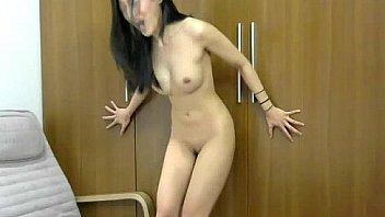 Tony harding nude