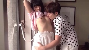 xxx video 2017,Baby Girl,Japanese baby,baby sex,hot sex xxx full goo.gl/iNzYsh