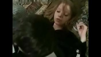 Carmen hayes threesome tube search videos_6262