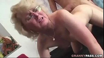 Videos tagged with doggy style pornstar movies