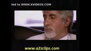 Xnxx video - XNXX COM