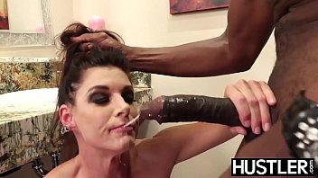 Big ass hustler videos porno blue sex