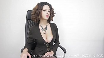 Sexy Russian Teach (preview) - AmedeeVause