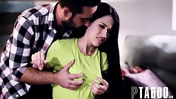 Pure Taboo - Swapping Girlfriends