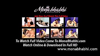 Watch Mona Bhabhi Anal Sex Fucked In Swimming Pool By Her Husband preview