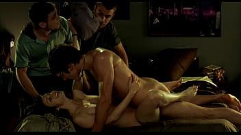 Ana De Armas Sex Scene Xnxxcom