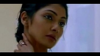 desi mallu girls hot love and sex - YouTube