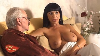 Erotic Room Puntata Speciale Parte 1