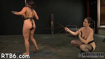 Free dark magician girl free porn gallery