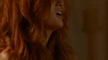 Angie Everhart Sex Collection celebman