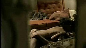 Halle berry sex clips