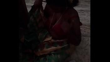 tamil thevidiya