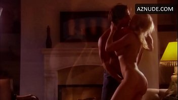 Erotic Photos American bukkake 17 movie