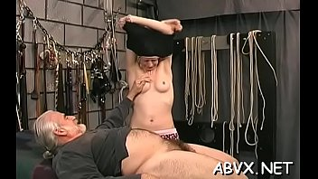 just mami asakura strong orgasm after hardcore sex excellent variant