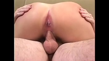 Chubby Blonde Teen Has First Anal Experience In Her Sexual Life thumbnail
