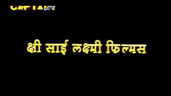 hindi sexy movies xxx' Search, page 1 - XNXX COM