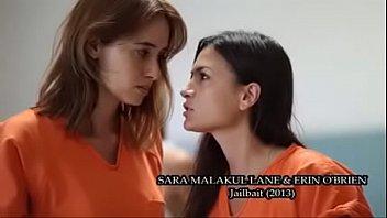 Les Plus Chaudes Explicite Lesbiennes Scenes De Sexe