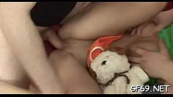 Watch Legal age teenager sex_vids preview