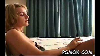 saftig anal sex